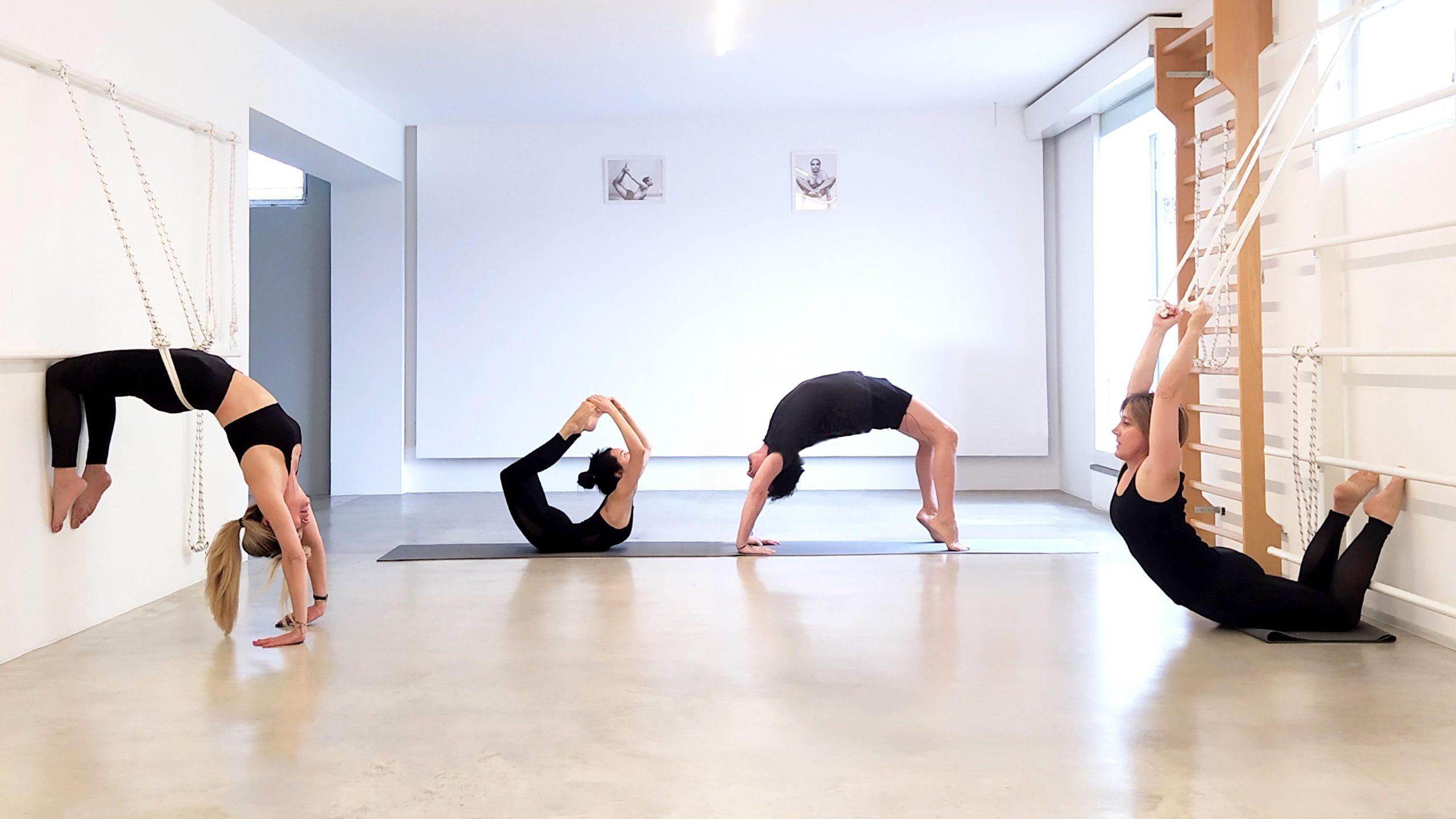 yoga_india_padova_dhanurasana (2)