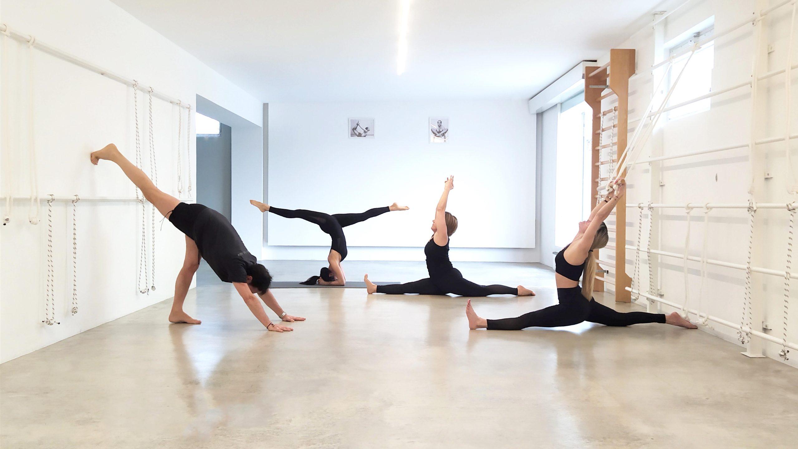 yoga_india_padova_hanumanasana (2)