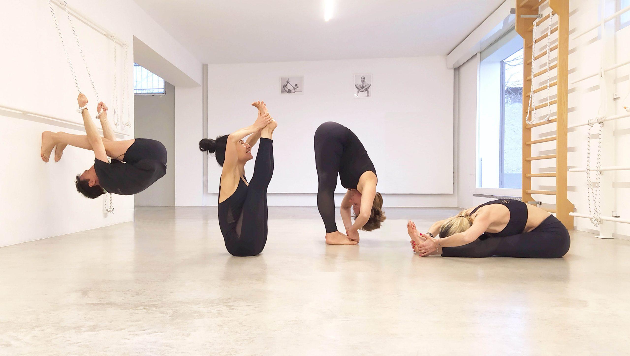 yoga_india_padova_uttanasana (2)